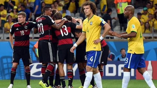 brasil-vs-alemania-se-enfrentaran-7-1-mundial-2014-603x339-412105