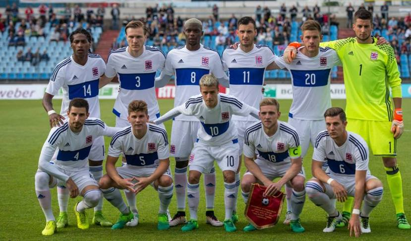 Image result for san marino national team
