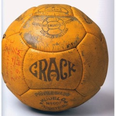 Image result for top star match ball