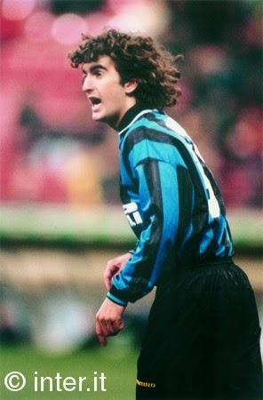 Image result for martin rivas futbolista