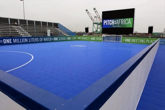 pitch-africa