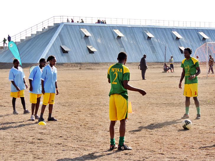 Waterbank-PitchKenya-Water-Purifying-Soccer-Field-5
