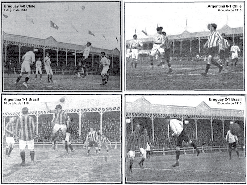 Image result for ESTADIO GEBA 1916