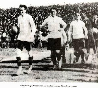 Image result for copa america argentina 1916