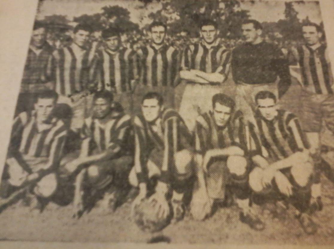 liverpool1935