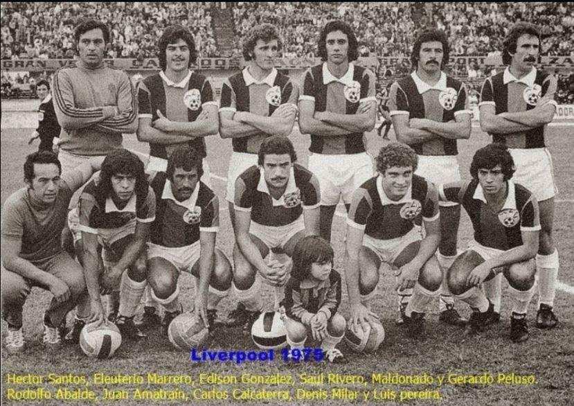 Liverpool1976